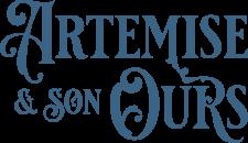 Logo ARTEMISE et son Ours